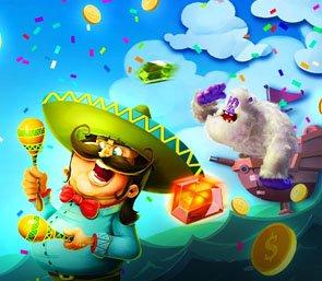 free-casino-bonuses/bitstarz-review