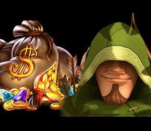 free-casino-bonuses/casino-com-review