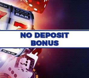 isoftbet-no-deposit-bonuses