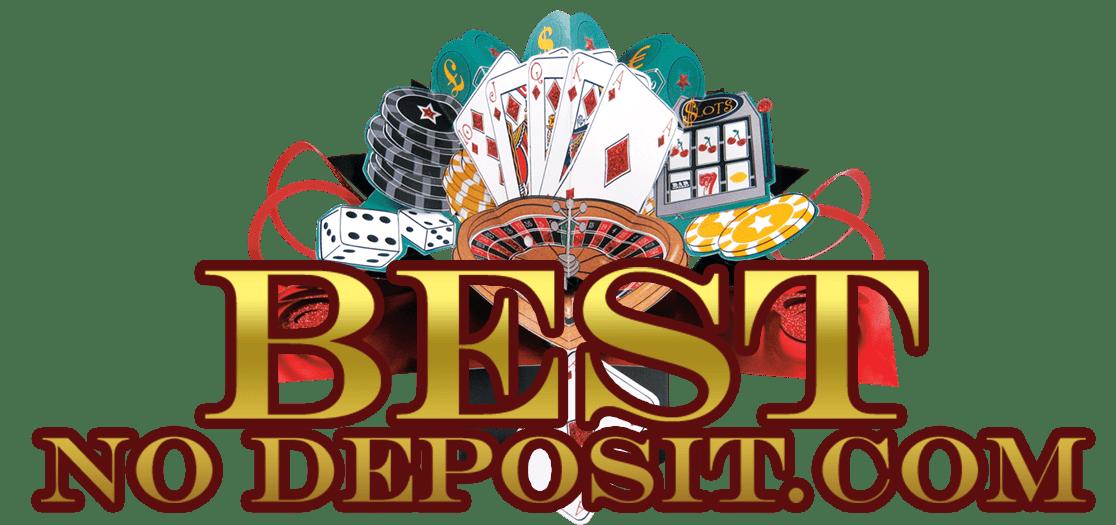 Best No Deposit