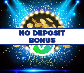 microgaming-no-deposit-bonuses