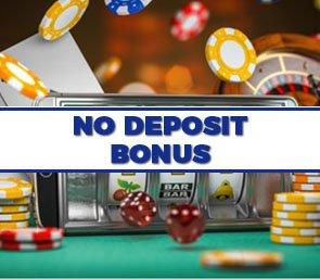netent-no-deposit-bonuses